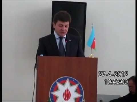 sabuhi abdullaev.wmv