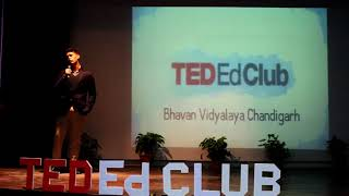 What is good to be honest and poor OR to be dishonest and rich Sauvik Suri Bhavan Vidyal ...