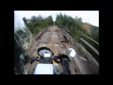 Вася Обломов - Еду в Магадан