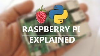 10 Things You Should Know about Raspberry Pi