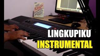 lingkupiku (still) instrumental