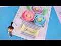 3 милые открытки на 8 марта Подарок маме mp3