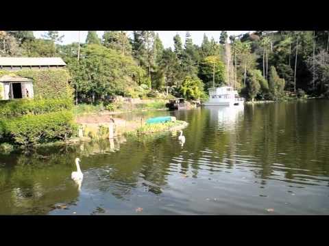 Pacific Palisades Video - Видео онлайн