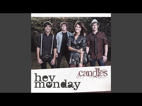 Candles (Demo)