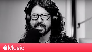 Baixar Dave Grohl: It's Electric! Guest [FULL INTERVIEW] | Beats 1 | Apple Music