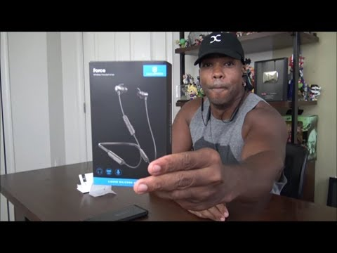 soundpeats-magnetic-wireless-earbuds-bluetooth-headphones-unboxing!!!