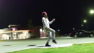 Marquese Scott | Shape of you | Trap