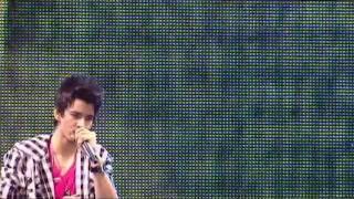 Gusttavo Lima- Fora do Comum (DVD Gusttavo Lima e Você - Ao Vivo)