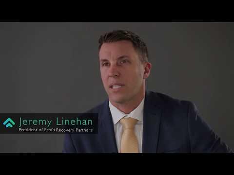 LeadLander Customer Testimonial (He's used it for 8 Years!)