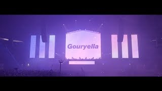 ferry corsten presents gouryella   from the heavens   the documentary