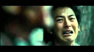 Video Higanjima - Originaltrailer download MP3, 3GP, MP4, WEBM, AVI, FLV November 2017