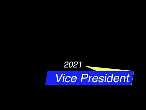 Vice 2021