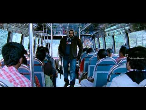 Malayalam Movie   Three Kings Malayalam Movie   Suraj Venjaramood Latest Comedy   1080P HD