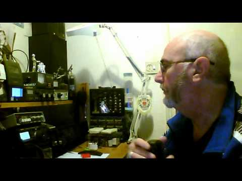 Vidéo de VO600 enregistrée à l'aide d'une webcam le 25 mars 2012 09:58 (PDT)