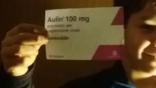 Happy aulin
