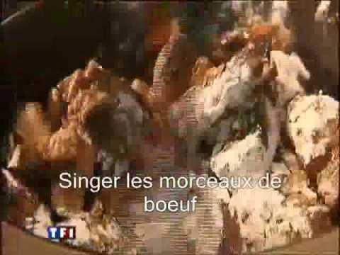 la-recette-du-boeuf-bourguignon