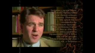 Фильм   Большая Политика   Большая Игра   Михаил Леонтьев(, 2015-08-18T22:50:58.000Z)