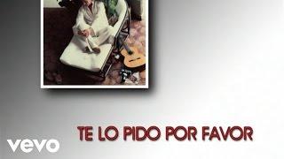 Juan Gabriel - Te Lo Pido Por Favor @ www.OfficialVideos.Net