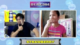 Pinoy Henyo Online | Eat Bulaga! | January 13, 2021
