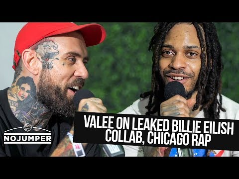 Leaked Billie Jane naked (88 pictures) Ass, Snapchat, butt