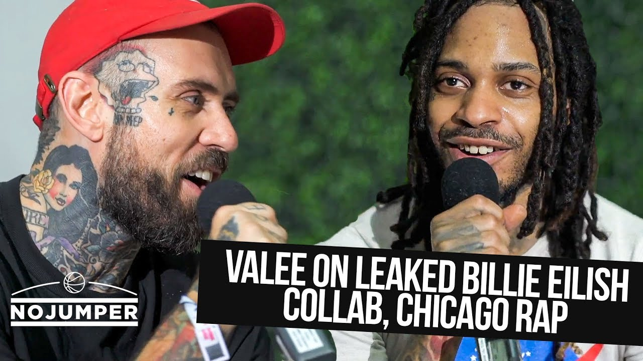 Paparazzi Leaked Billie Jane  nudes (92 photos), Twitter, legs