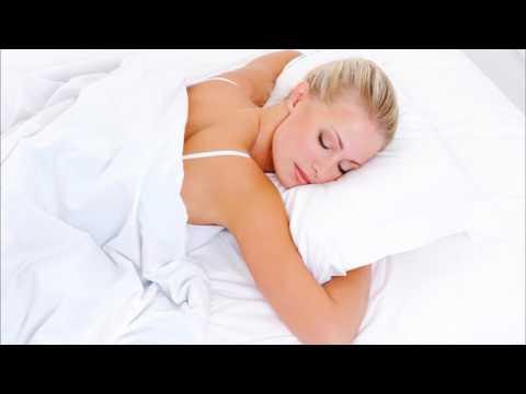 Можно ли беременным спать на животе?