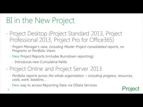 business-intelligence-in-microsoft-project-server-2013