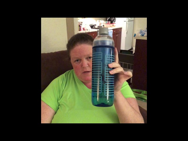 TruVision Weight Loss & GNC Review!