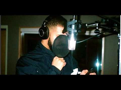 Drake Type Beat - Back 2 Work Intro Interlude