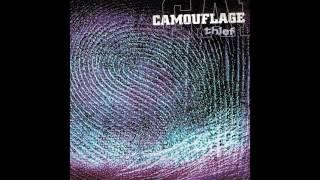 ♪ Camouflege - Isolation