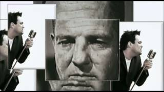 Scatman vs Mark OH - Scatman (Official Music Video)