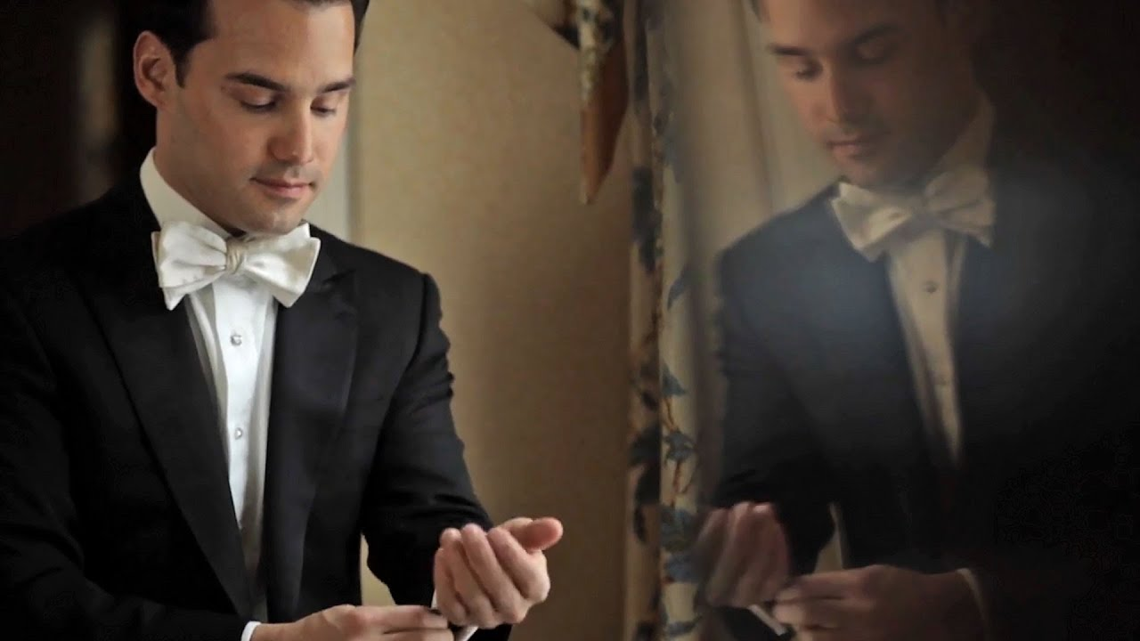 Youtube Wedding Photography Tips: Audio For Wedding Videos With Adrian Toto: Wedding