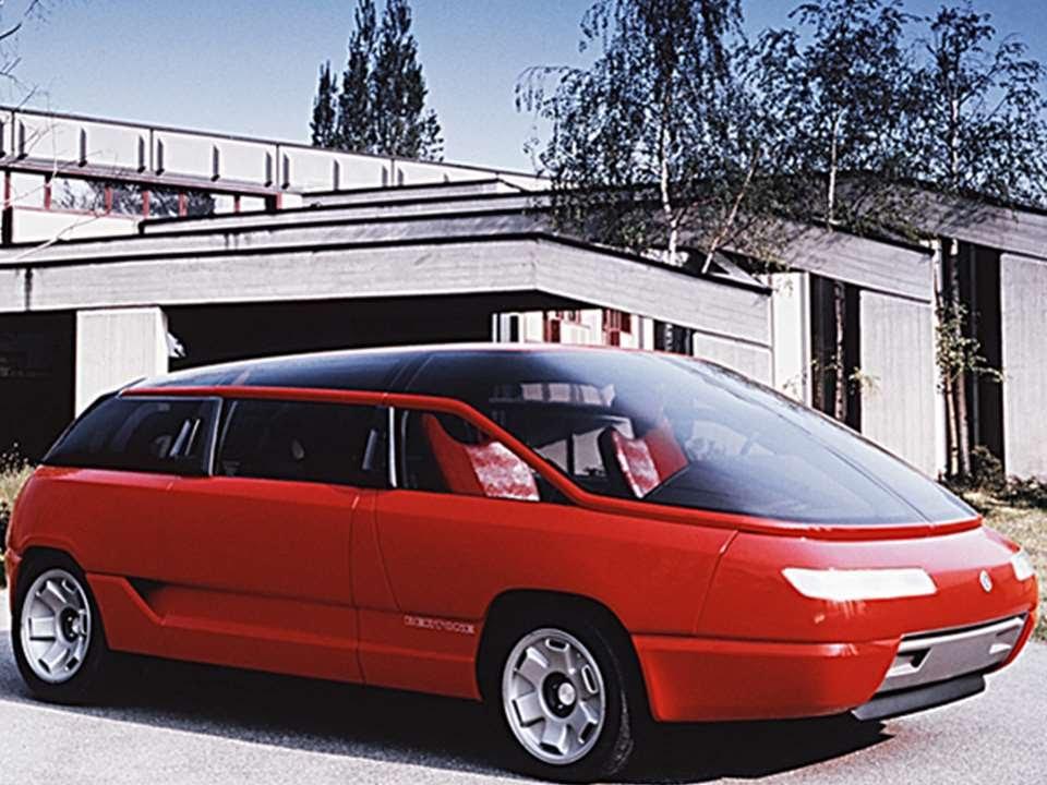 Lamborghini Genesis #3602. Lamborgh...