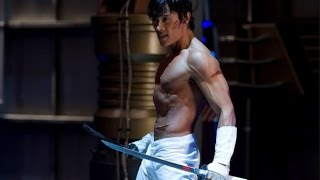 action movies 2016 full movie english   adventure movies   ninja kung fu movies 2016