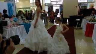 Открытие свадебного сезона 2013 - Свадебный центр
