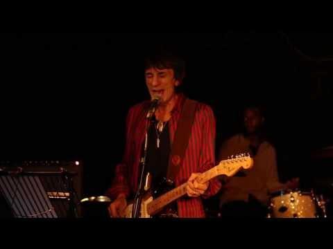 Ronnie Wood - I Ain