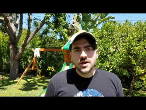 Liberal Redneck - What's It Gonna Take Yall