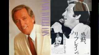 andy williams show  Vol.13    tour of Japan 1982-13