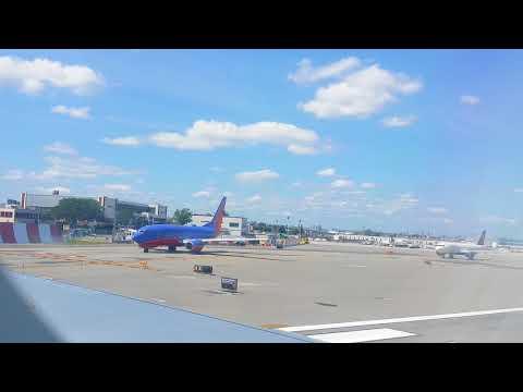 Autoboy Blackbox : Dashcam App - 08-13-2017 14:35:41 Marine Terminal Road
