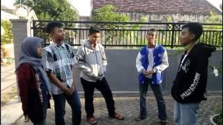 Video Negosiasi Beli Rumah SMAN 1 PURI Kelas X MIPA 7