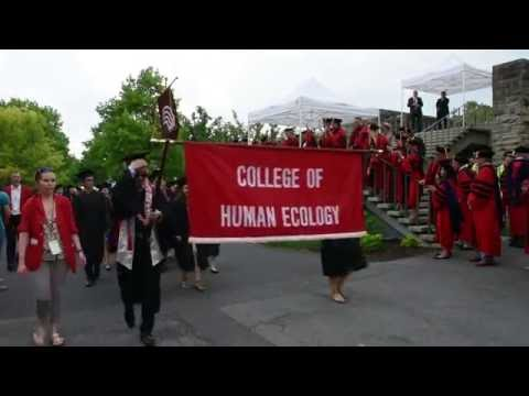 cornell college of human ecology Human ecology is a publication of the new york state college of human ecology at cornell university for more information, go to the human ecology outreach and.