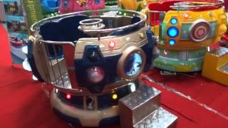 Карусель для детей Минитагада Видео 2(Продажа развлекательного оборудования для парков развлечений и аттракционов, лунапарков, торгово-развлек..., 2014-11-06T14:35:21.000Z)