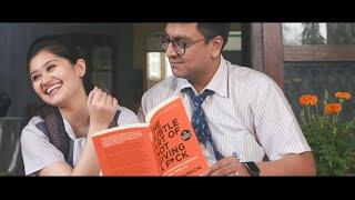 Pre Wedding Video Shoot of Prachi and Siddharth | Unique Vivah