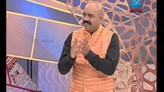 Nil Gavani Sol - Episode 2 - April 06, 2014