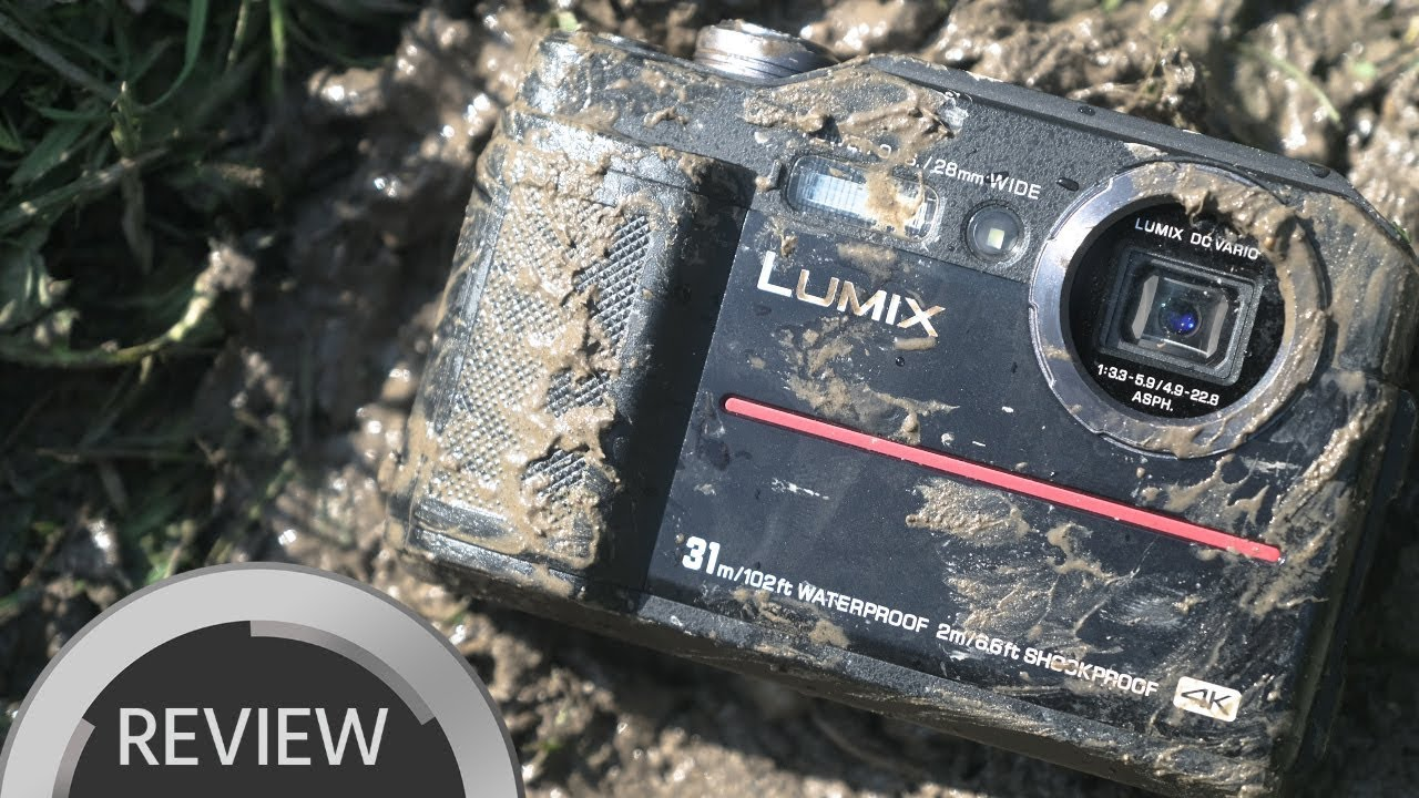 Panasonic Lumix Ts7 Ft7 Review Is This The Rugged Camera For You