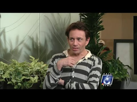 Chris Kattan to perform at Mesquite St Comedy Club