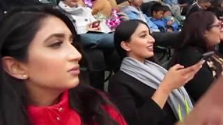 Ramadan Vlog 2018! PART 4 + Cousin Javairia's Graduation!