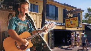 key-west-live-duval-st-walk-captain-tony-s-saloon-live-music