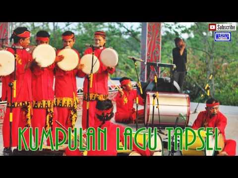 Lagu Tapsel Populer 2015   Mata Hepeng