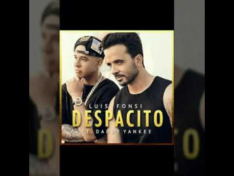 Desparcito full song hindi version (with download link)